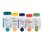 Ultimate Wellness Pack (6-month supply)