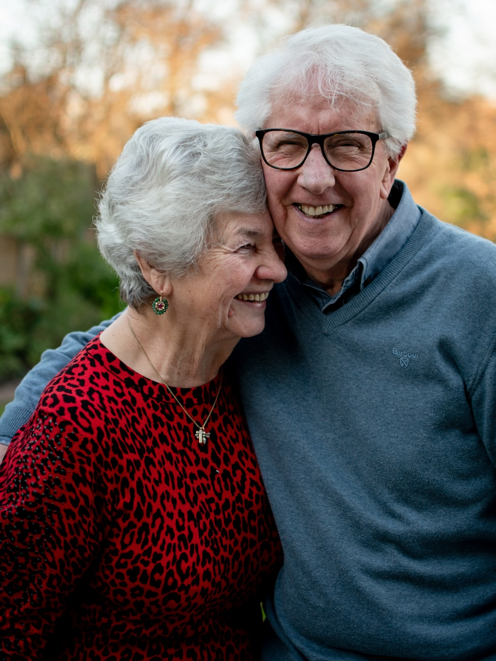 What You Need To Know About Healthy Ageing?