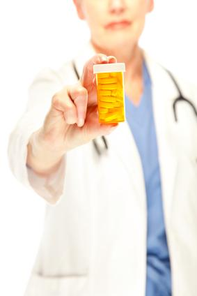 Statins - the dangerous side effects of cholesterol lowering medication