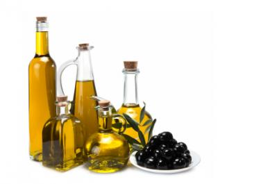 Are all olive oils the same?